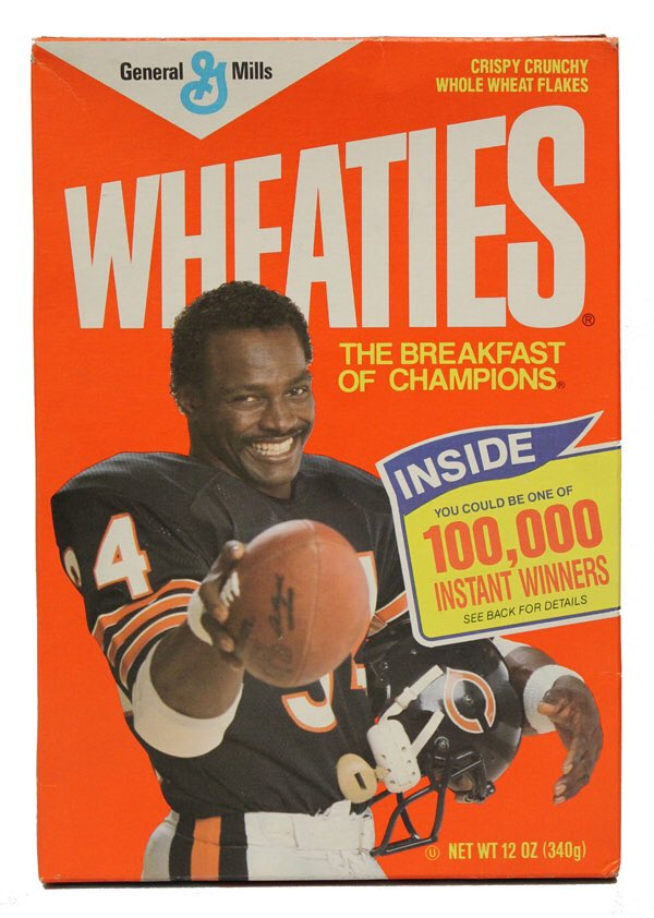 Happy #NationalCerealDay! #Bears https://t.co/yjQVCPYvww