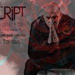 Image of thescriptchallenge2016 from Twitter