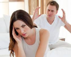 Ketika Suami Mencintai Wanita Lain - AnekaNews.net