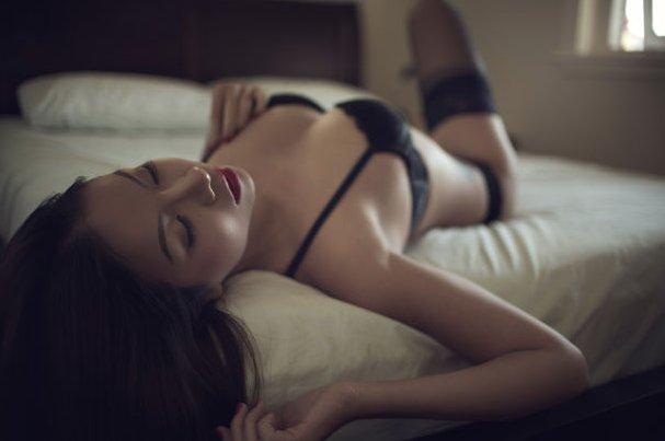 Real Sex Sex Fantasier