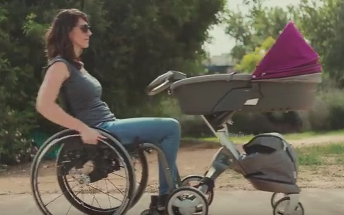 These Israeli companies are changing the lives of people with #disabilities. https://t.co/eWB6ULs9DT #Israel https://t.co/0MdHUb0Vyl