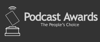 It's time to rebuild the People's Choice Podcast Awards see the plan. https://t.co/A6hN59uj8c https://t.co/x6KH7vLtyf