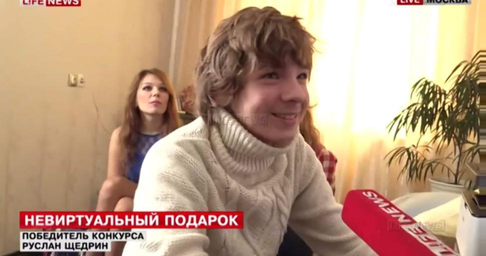 смотреть порно russian teen фото