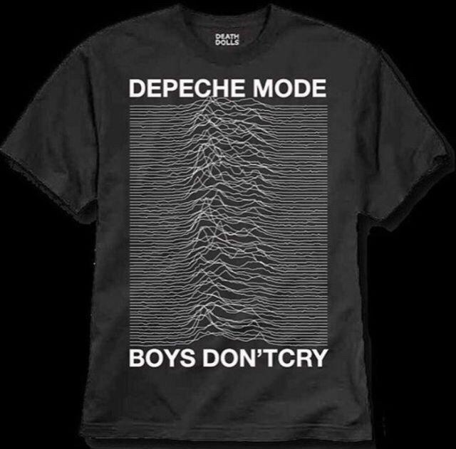 この全てが間違っているTシャツちょー欲しい https://t.co/v5BUcxyRpz