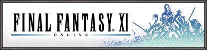 【3月31日(木)23:00】に「ファイナルファンタジーXI」PlayStation®2版/Xbox 360®版のサービスを終了します。詳細は公式サイトをご確認ください。 https://t.co/2qRbFJFazP #FF11 https://t.co/b4ZvUulN5r