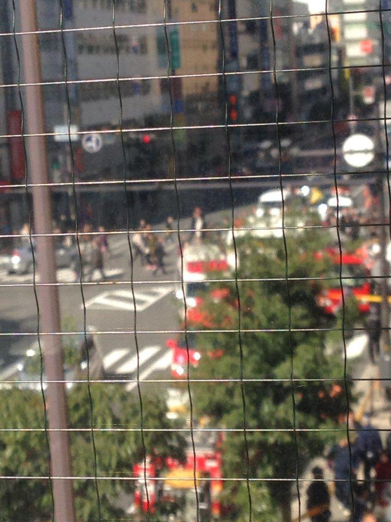 事故画像・動画から車種を特定するスレ Part65 [無断転載禁止]©2ch.netYouTube動画>25本 ->画像>259枚