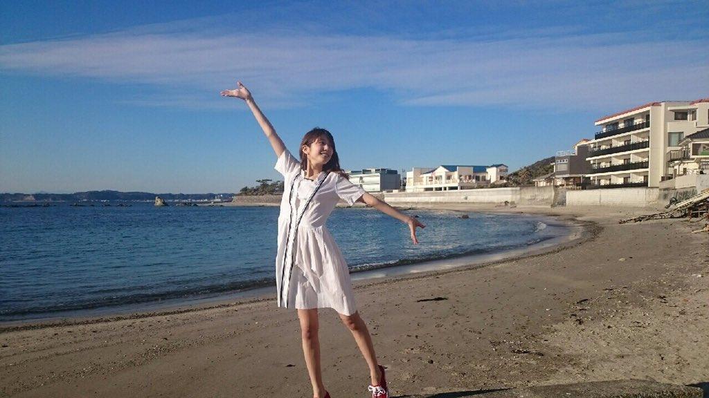 松田るかpart1 [無断転載禁止]©bbspink.comYouTube動画>16本 dailymotion>1本 ->画像>543枚
