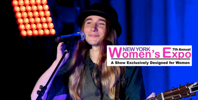 LISTEN: @SawyerFrdrx called into the show this AM! Can't wait to see him perform on 2/28!: https://t.co/qdAYM28SAm https://t.co/t9r7WdgWRU
