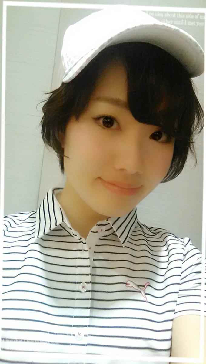 庄司宇芽香の画像 p1_34