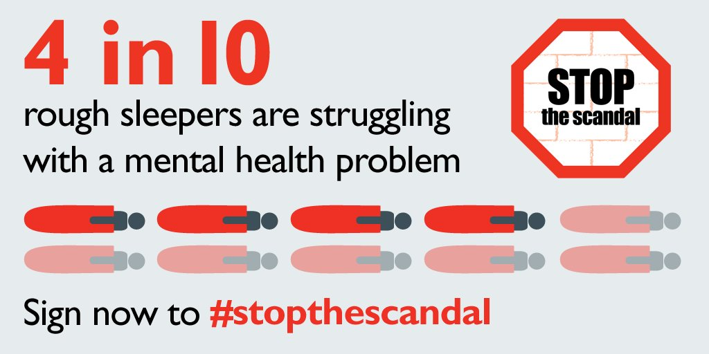 Call on @David_Cameron to #StoptheScandal. Sign our letter now: https://t.co/6dtLwWF1ji https://t.co/F8jPOU5ezz