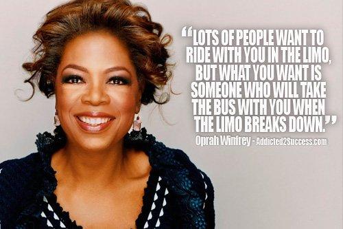 Gary Hensel : @gary_hensel: Oprah Winfrey.- #quote #image https://t.co/ll0NTO1xzX… https://t.co/LY3rdJpIF3 https://t.co/VlDHvsH8nW