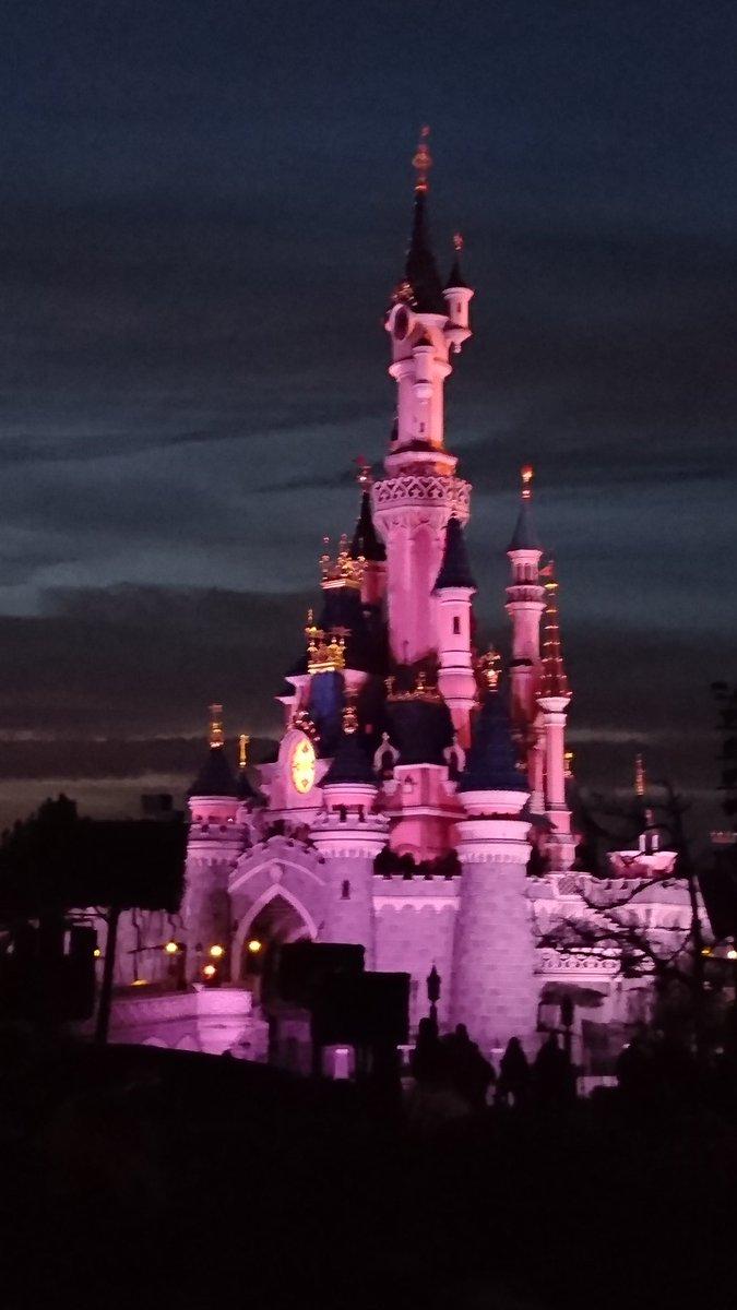DisneylandParis, filmtrail, egallop, DisneylandParis, filmtrail, egallop, disneylandparis, dlp, dlrp, eurodisney, DisneylandParis, disneylandparis, DisneylandParis, filmtrail, egallop, DisneylandParis, filmtrail, egallop, DisneylandParis, tbt, DisneylandParis, DisneylandParis, donaldduck, disneycharacter, DisneylandParis, disneylandparis, spacemountain, disney, spacemountainmission2, paris, disneyland, discov, runDisney, DisneylandParis, DisneylandParis, DLP, Disney, roadtrip, ShareYourEars, MakeAWish, MonacoGrandParade, DisneylandParis, tbt, DisneylandParis, DisneylandParis, DisneylandParis
