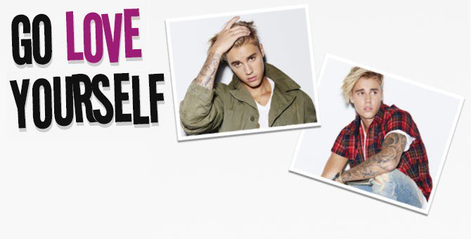 #BELIEBERS: Tell us why you #LoveYourself for a chance to see @justinbieber at MSG 7/18! https://t.co/92RO9r6NMT https://t.co/OPQBfHZf1e