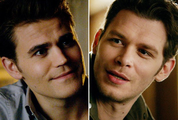 Exclusive #VampireDiaries Crossover Video: Watch Klaus & Stefan Reunite in New Orleans https://t.co/iTI6pGfxpg #TVD https://t.co/4Tpauo86Cm