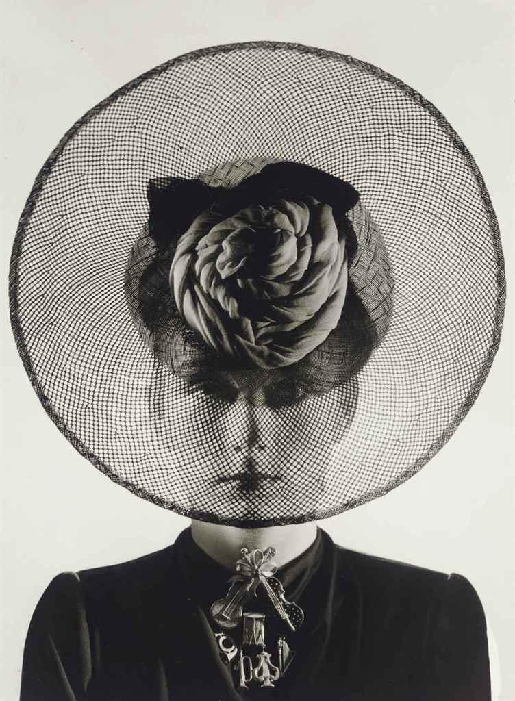 #photo by Erwin Blumenfeld-1938 https://t.co/J4Yecw2QJ0