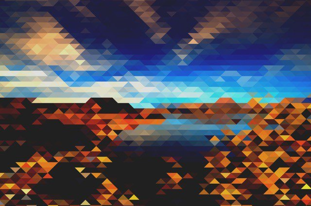 GeometriCam lets you create lovely abstract images in real time - https://t.co/3vMU3vU3fo #iphoneography https://t.co/l3b46uvJkZ