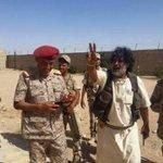 #مأرب_برس الشيخ أمين العكيمي ..مروّض الصحراء وعاشق الحرية الأول (تقرير) https://t.co/iboVF7QE3R #اليمن #السعودية https://t.co/FbSBCToU0J
