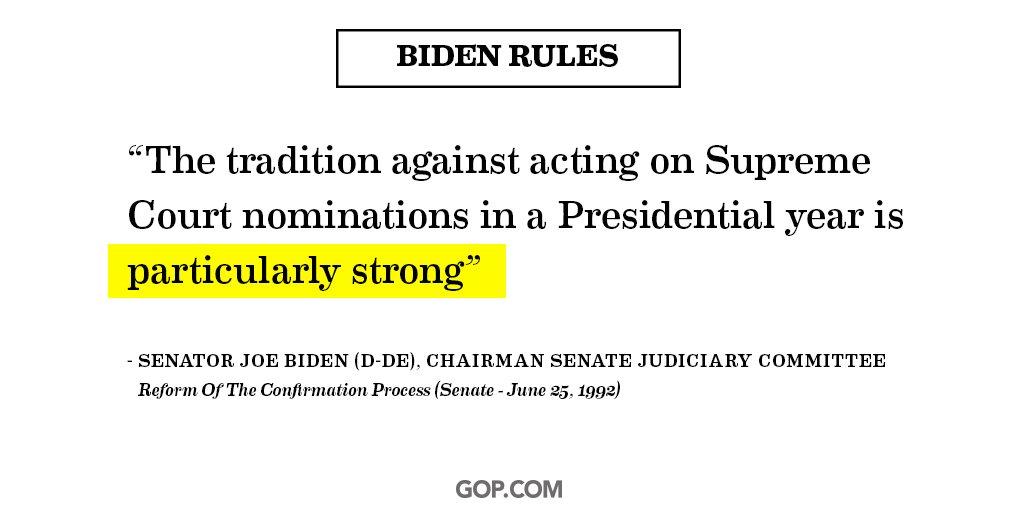 #BidenRules #1 https://t.co/dwtnKDMKQ9