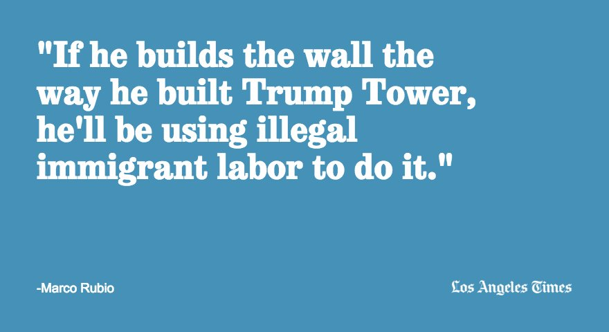 Rubio to Trump latimes/trailguide #GOPDebate https://t.co/9c7utMCekp