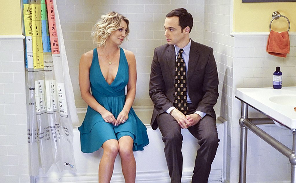 The Big Bang Theory's 200th episode: All the best, worst, and Big Bang-iest moments.