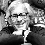 RT @AdviceToWriters: #Writing is not a serious business. It's a joy and a celebration. You should be having fun with it. RAY BRADBURY https…