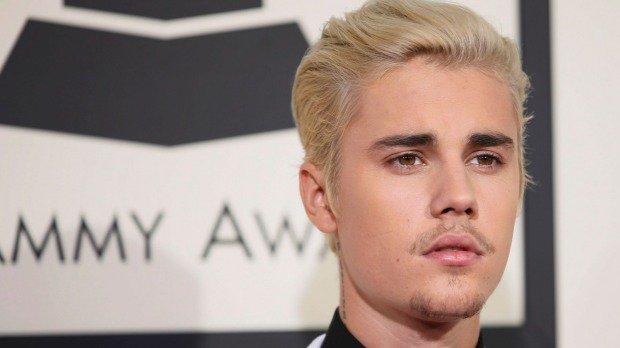 Meet the Kiwi musos who helped make Justin Bieber's upcoming single Company https://t.co/lBEDF9QCIO https://t.co/Vzhi8yJp0N