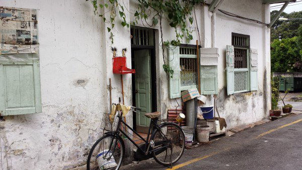 Travel Diary (Part 5) – Kuala Kangsar, Perak https://t.co/XZt7Y75qzC https://t.co/hVGyikl0C8