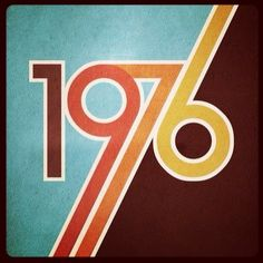 How well do you know 1976? We've 2x €40 vouchers to be won! #giveaway #competition https://t.co/L1WqsH3oNU https://t.co/h0y9ZyoejF