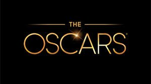 #XFINITY TV IS your Ultimate #Oscars Destination! So much fun! @ComcastMI https://t.co/nelx88nU4g https://t.co/6ylh6nltYT