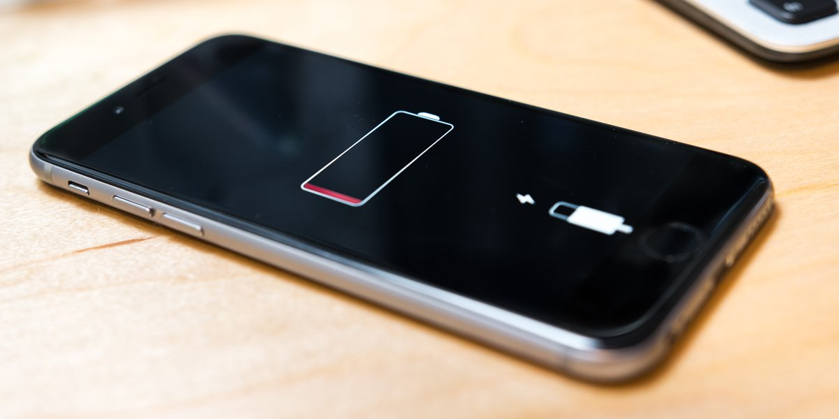 Why quitting apps doesn't save battery life & more smartphone battery-saving myths debunked: https://t.co/6L60t32zZr https://t.co/8wnHKexNsE