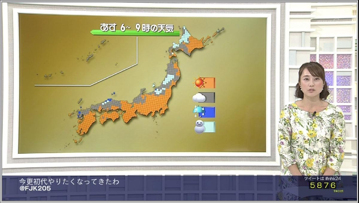 坂下恵理の画像 p1_25