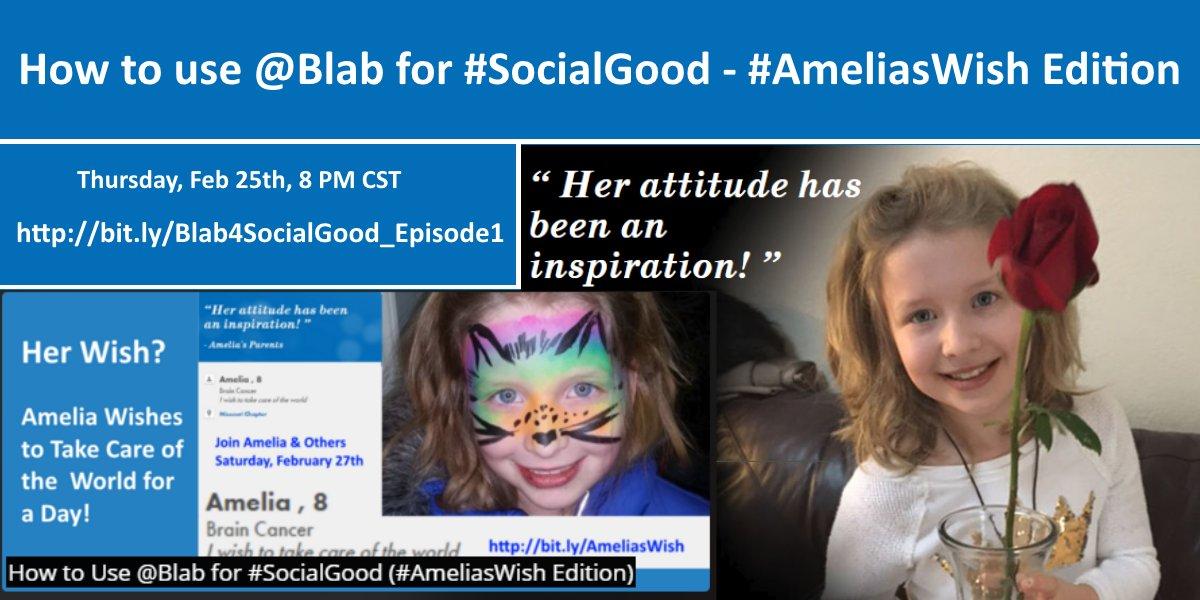 @Sirjohn_writer Thanks so much for sharing #AmeliasWish during #blabnation https://t.co/PnIsSOTZPC https://t.co/vVcO3QRU6A