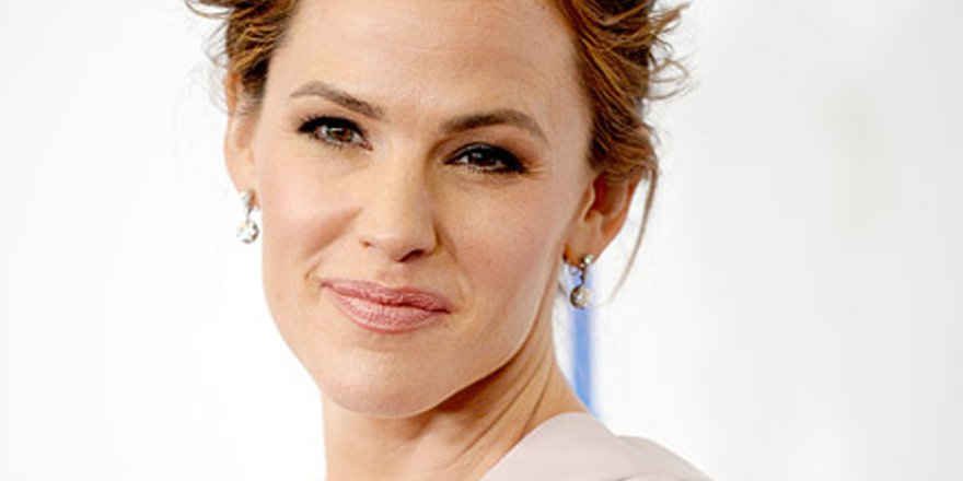 Jennifer Garner: Ben Affleck 'is the love of my life'