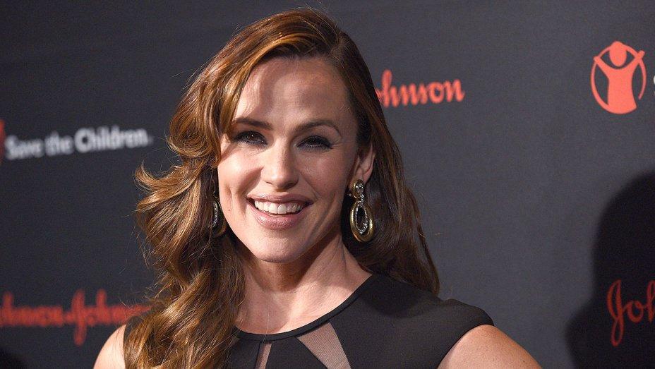 Jennifer Garner Gets Candid About Separation From Ben Affleck