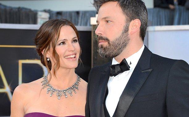 Jennifer Garner has broken her silence about her public divorce from Ben Affleck: