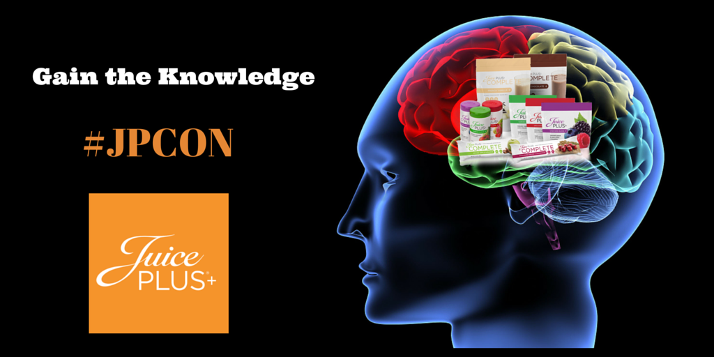 Gain incredible knowledge with the lineup of speakers at #jpcon in Phoenix. #health https://t.co/BzCbaKsaIj
