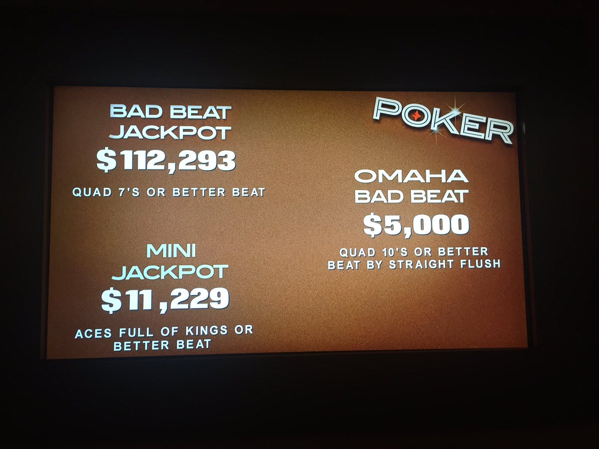 Choctaw Casino Resort  Durant  Expedia