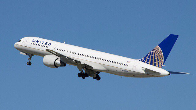 United Continental Accelerates Its Buyback Plans
