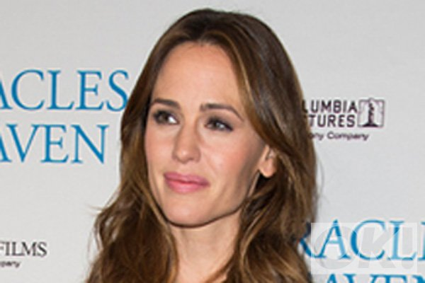 Woah! Jennifer Garner lifts the lid on her split from Ben Affleck!