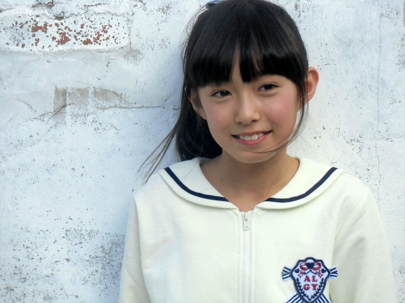 【小中学生】♪美少女らいすっき♪ 354 【天てれ・子役・素人など】©2ch.netYouTube動画>1本 ->画像>78枚