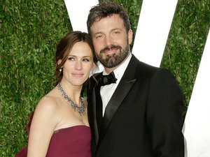 Jennifer Garner breaks silence on Ben Affleck divorce and alleged affair with nanny