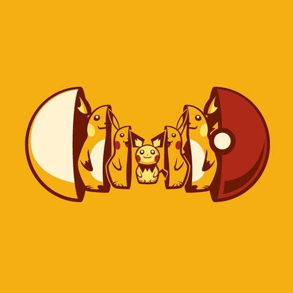 Happy 20th anniversary, #pokemon ! #Pokemon20 #gottacatchemall https://t.co/vlM735oWuD