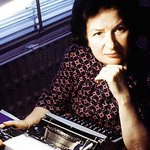 RT @AdviceToWriters: Write what you need to write, not what is currently popular or what you think will sell. P.D. JAMES  #amwriting https:…