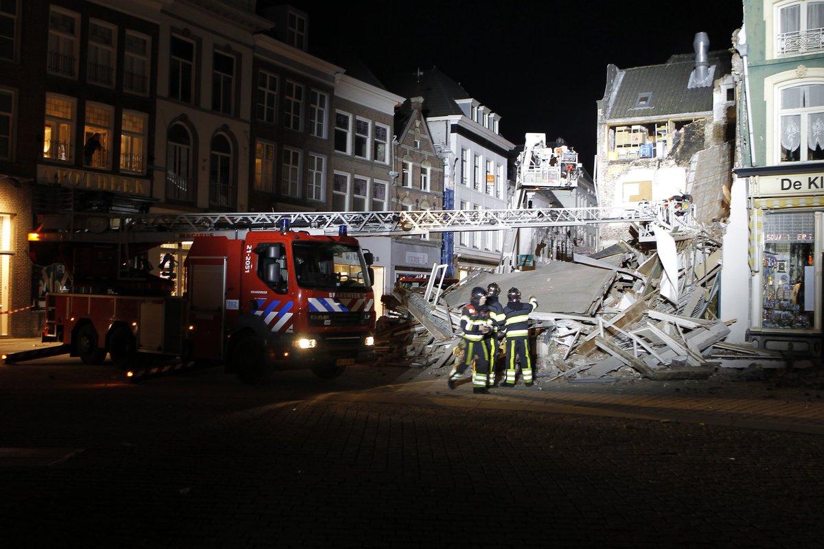 #denbosch #markt #pearl ingestort RT @_Bernt: Tp Den Bosch https://t.co/5zy8xXaITb