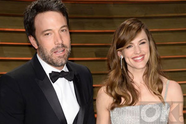 Jennifer Garner opens up about single life - and she's an old romantic: