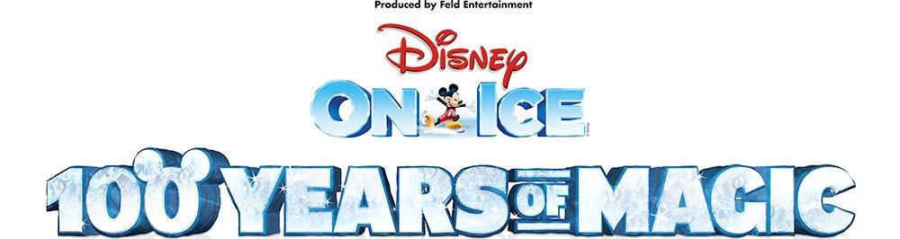 Enter to #win tix @DisneyOnIce #Celebrates100YearsOfMagic @RogersCentre #DisneyOnIce https://t.co/299pf5TXiB https://t.co/mg93ss3KOC
