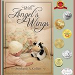 RT @W_Angels_Wings  New Apple Literary Awards Memoir & Spirit Award Winner TYVM! https://t.co/nOWr22iJrs #RRBC #ASPA https://t.co/0Pu9f1NIwH
