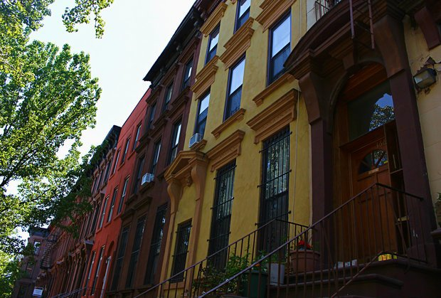 bed stuy property 2