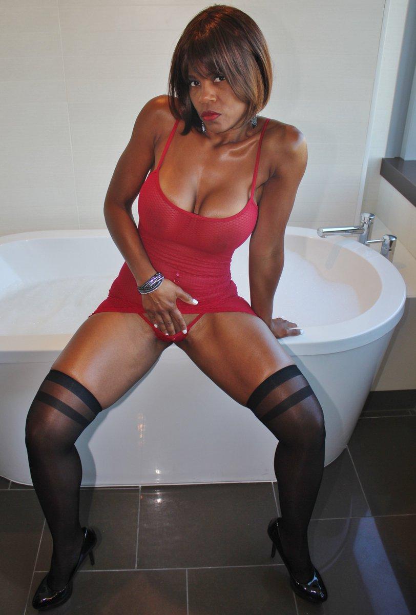 #Cum hear me #DirtyTalk on my lost sexvid  uwHYJoTtet  RT&F