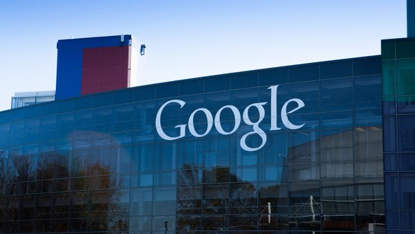 Why Google couldn't 'Compare' with local #insurance agents https://t.co/h2R0WkKazJ #GoogleCompare https://t.co/alC2e5Qsdo